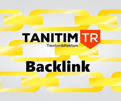 Backlink Nedir, Faydaları ve Önemi Nelerdir?