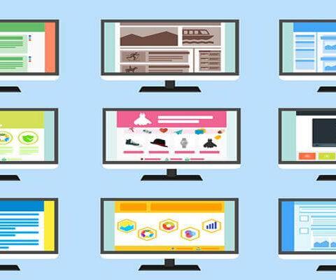 Başarılı Bir Web Sitesi Nasıl Oluşturulur?
