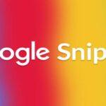 Google Snippet Nedir? Nasıl Çıkılır?