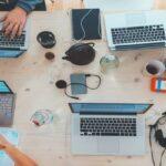 Sosyal Medyada Satışları Artırmanın Yolları